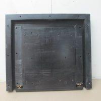 Nq1401-7