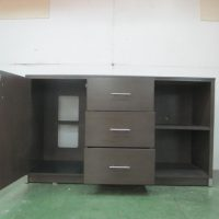 Nq3111-11