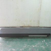 Nq3801-1