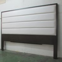 Nq4101-8