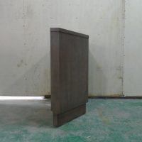 Nq6201-10