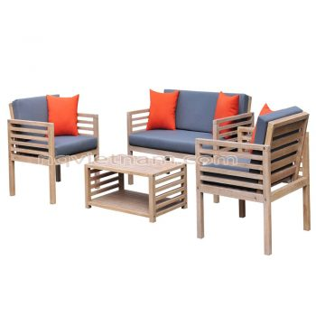 Table-set-outdoor-garden-4_-1