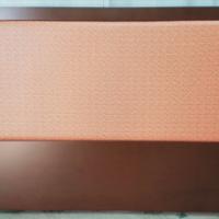 Hotel headboard(1)